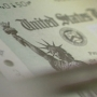 Consumer Alert: RI Attorney General's Office sees an increase in tax return fraud