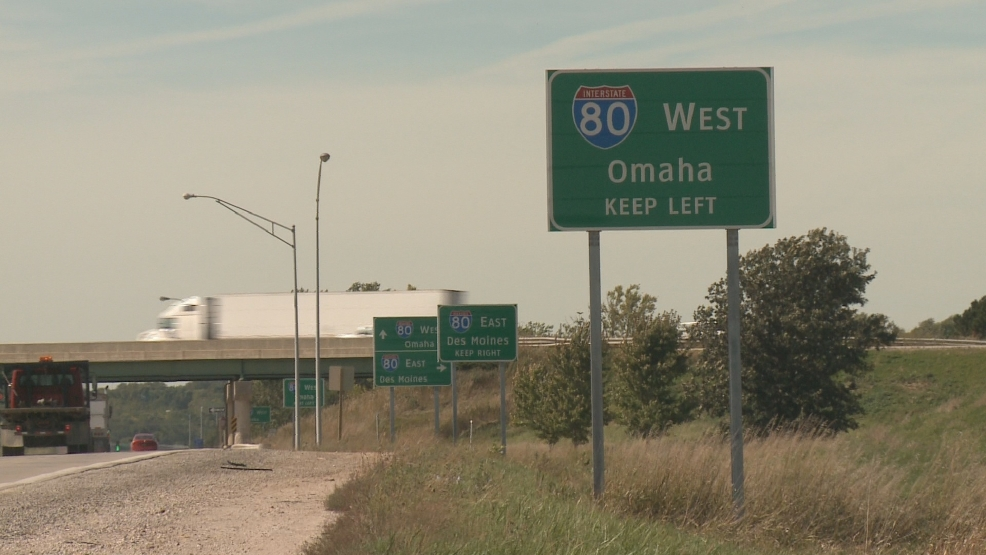 Truckers along I-80 are fighting the scum of the earth, those forcing young girls into sex trafficking. The FBI says it's a dreadful crime they want to put an end to.