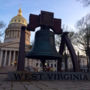 Jessie's Law, named in honor of West Virginian, passes U.S. Senate