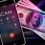 Police: 'Can you hear me now' phone scam reaches Mid-Michigan