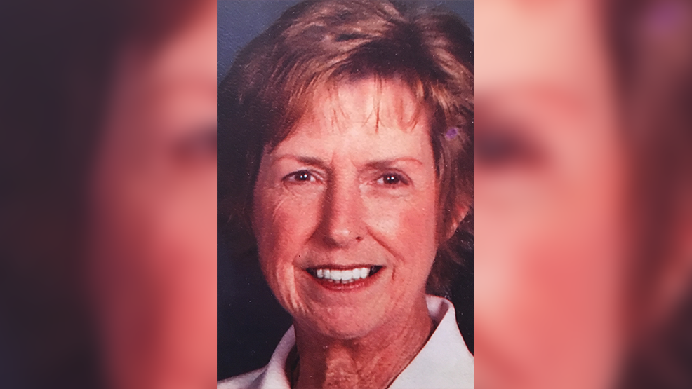 Deanna Rezes was diagnosed with Legionnaires disease that she contracted at Mount Carmel Grove City on May 31st. By June 2nd she was dead from the severe form of pneumonia. 16 cases have been confirmed so far. (Donahey Law Firm)