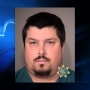 Portland man accused of child sex abuse, possessing child porn