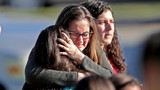 Here's where you can donate to support victims and families in Florida school shooting
