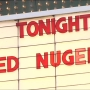 Ted Nugent concert in Kalamazoo draws mixed response from community