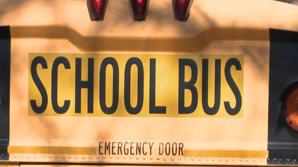 Md  legislators consider bills to improve safety of school