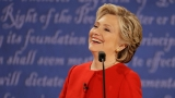 Clinton won't apologize for doing her homework: 'I prepared to be president'