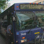 Cap Metro approves sweeping changes to bus routes