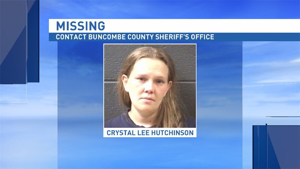 Buncombe Co. deputies look for missing woman | WLOS