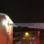 2-alarm fire in Fairfax Co. apartment displaces 35 residents