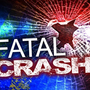 NHP: 2 dead after rollover crash on SR-376, north of Tonopah