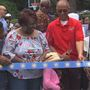 Cobbs Hill bball courts dedicated to late WDKX deejay