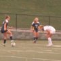 Sports Rewind - Prep Highlights for the week of October 18