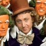 Gene Wilder, star of 'Willy Wonka' and Mel Brooks comedies, dies at 83