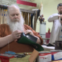 Hear ye, hear ye! Kalamazoo's Expo Center hosts medieval re-creation society