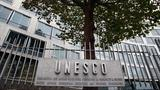 US to pull out of UNESCO amid Palestinian tensions