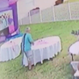PSL mom upset man unplugged and deflated bounce house with kids inside