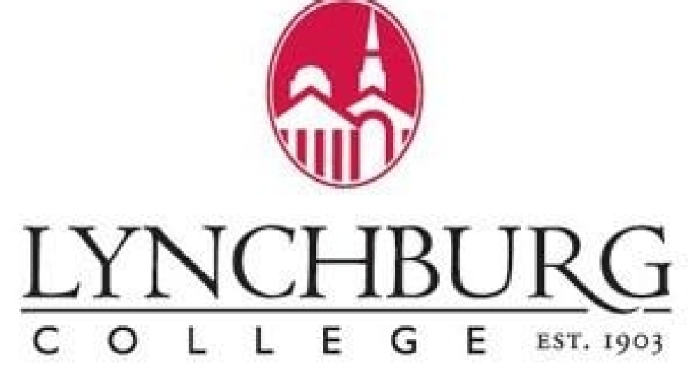 college essay for lynchburg college Lynchburg, founded in 1903, is a church-affiliated, liberal arts college its 214-acre campus with colonial style architecture is located in lynchburg, 120.