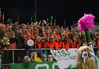 V_ STUDENT SECTION OF THE WEEK3.jpg