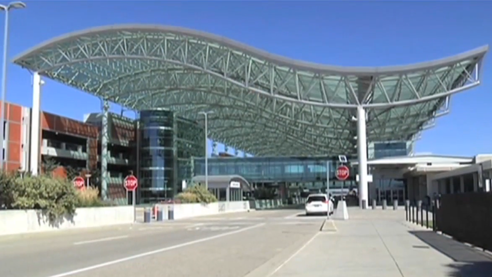 Gerald R Ford Airport Starts Work On 30 Million Repair