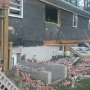 Police: Man hospitalized after home explosion in Carroll County