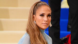Jennifer Lopez hosts star-studded benefit concert