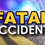 Three dead in two Waldo County crashes
