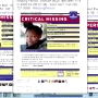 DC police address missing persons cases in the District, clear up misconceptions