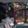 Police looking for suspect who they say  robbed Westwood BP twice