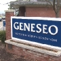 SUNY Geneseo mourning sudden passing of sophomore