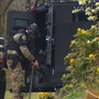 Police continue to investigate man killed in Federal Way home after standoff