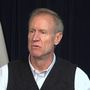 Gov. Rauner signs sexual harassment bills