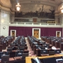 Missouri House OKs payouts for extra expenses