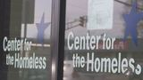 Center for the Homeless in critical need of hygiene and weather related items
