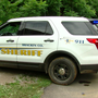 Search for missing Bracken County man continues