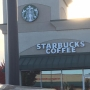 Man arrested after threatening Starbucks customers, waving knife around