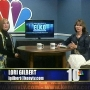 Elko Newsmakers Dana Bennett Nevada Mining Association President