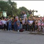 Students at Remsen St. Mary's kick off homecoming week with Farmer Day
