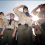 Beginning in 2018, LDS Church will no longer participate in older Boy Scout programs