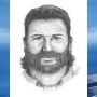 Hendersonville Police searching for man who commits home invasion, tries to disrobe woman