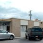 Utah mortuary building, scene of alleged abuses, has new owner