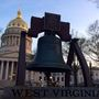 Celebrations planned for West Virginia's 155th birthday