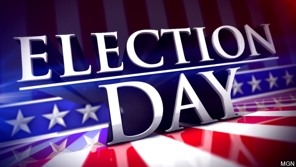 election day contested race winners wset clipart schoolhouse grayscale clip art school house png