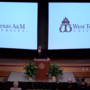 West Texas A&M University receives largest gift in University history