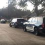 Shots fired after 'disturbance' in Beaumont; police trying to piece information together