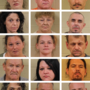 "Almost 30 arrested in Grundy, Marion Counties after ""year-long"" investigation"