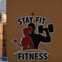 A gym in Las Cruces is closing its pool down for good