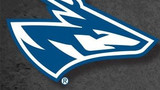 Lopers reveal 2017 Hall of Fame inductees