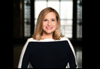 Mayor Megan Barry 1.png
