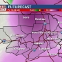 Mike Linden's Forecast | Winter still holding on (for now) in NEPA