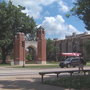 Death of OU student investigated